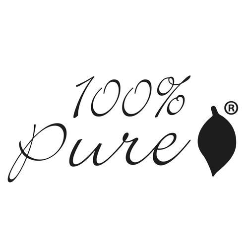Purity Cosmetics