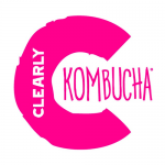 Clearly Kombucha®