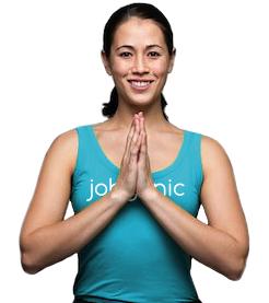 Jobganic Organic & Natural Industry Jobs
