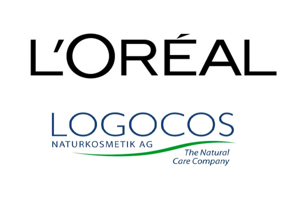 Organic & Natural Jobs