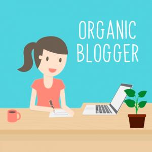 Organic Blogger Network