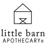 Little Barn Apothecary