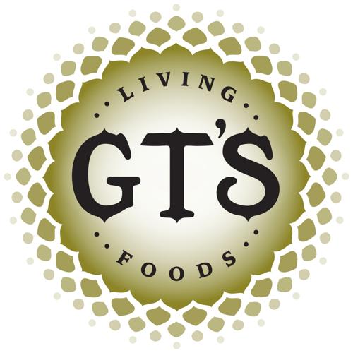 GT's Living Foods