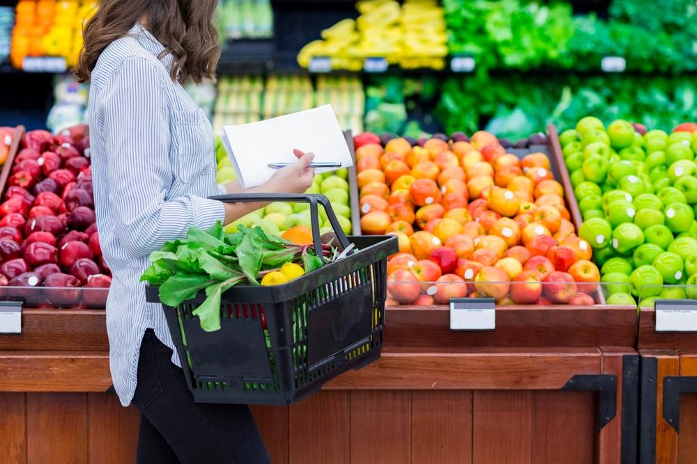 Organic Food Jobs