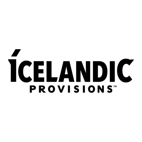 Icelandic Provisions