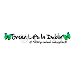 Green Life in Dublin - Green Blogger