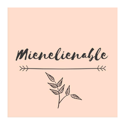 mienelienable - Green Blogger