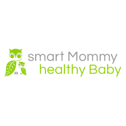Smart Mommy Healthy baby - Organic Blogger