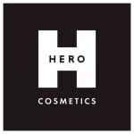 Hero Cosmetics