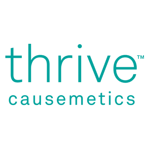 Thrive Causemetics