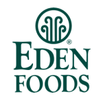 Eden Foods Organic Food Jobs