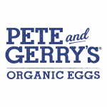 Pete and Gerry's