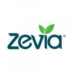 Zevia