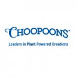 Choopoons, LLC