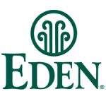 Eden Foods, Inc