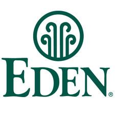 Eden Foods, Inc
